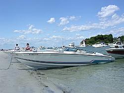 New England Boaters Poker Run?-beach1.jpg