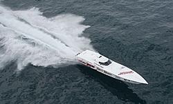 Wilsom custom marine, Stuart FL-rioroses.jpg