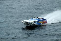 1000 Island Running Shots-chuck3889n.jpg