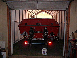Outdoor storage no more!!!!!!!!-new-garage.jpg
