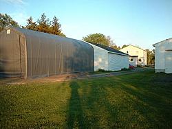 Outdoor storage no more!!!!!!!!-new-garage9.jpg