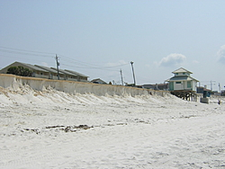 Here Comes Katrina-dscn1127.jpg