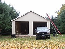 Outdoor storage no more!!!!!!!!-garage1.jpg