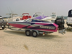 Fusion Offshore Racer? WTF?-fusion.jpg