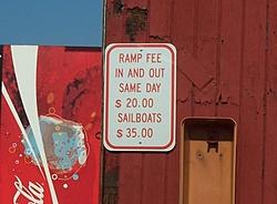 Ramp Fees: You'll like this one!-rampfee.jpg
