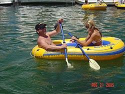New OSO Fuel friendly Pace Boat-dsc00640sm.jpg