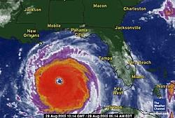 hurricanekatrina - anyone know how to make a flood modell-katrina.jpg