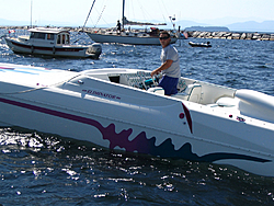 Another Run on Lake Champlain Saturday August 27th-img_1020-oso.jpg