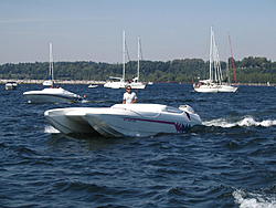 Another Run on Lake Champlain Saturday August 27th-img_1022-oso.jpg