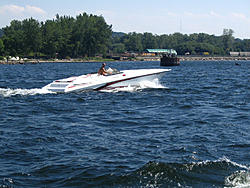 Another Run on Lake Champlain Saturday August 27th-img_1021-oso.jpg