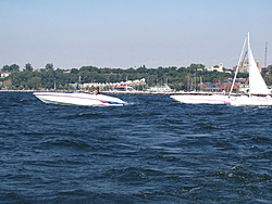 Another Run on Lake Champlain Saturday August 27th-img_1026-oso.jpg
