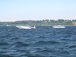 Another Run on Lake Champlain Saturday August 27th-img_1027-oso.jpg