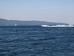 Another Run on Lake Champlain Saturday August 27th-img_1030-oso.jpg