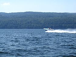 Another Run on Lake Champlain Saturday August 27th-img_1032-oso.jpg