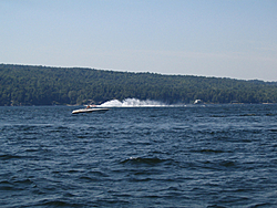Another Run on Lake Champlain Saturday August 27th-img_1033-oso.jpg