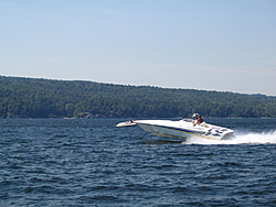 Another Run on Lake Champlain Saturday August 27th-img_1035-oso.jpg