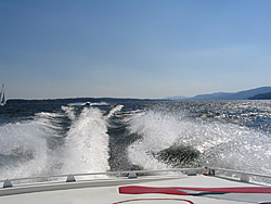 Another Run on Lake Champlain Saturday August 27th-img_1036-oso.jpg
