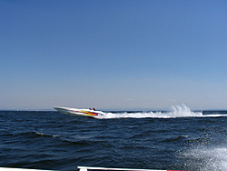 Another Run on Lake Champlain Saturday August 27th-img_1037-oso.jpg