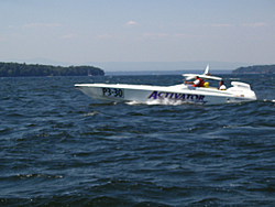 Another Run on Lake Champlain Saturday August 27th-img_1016-oso.jpg
