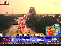 Evacuation during a storm-storm-1.jpg