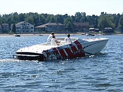 Another Run on Lake Champlain Saturday August 27th-img_08482.jpg