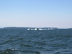 Another Run on Lake Champlain Saturday August 27th-img_0859111.jpg