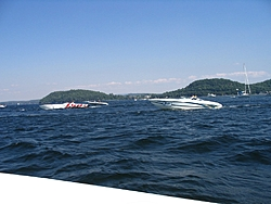 Another Run on Lake Champlain Saturday August 27th-img_0849111.jpg
