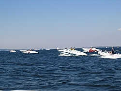Another Run on Lake Champlain Saturday August 27th-img_0850111.jpg