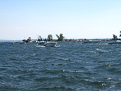 Another Run on Lake Champlain Saturday August 27th-img_0854111.jpg