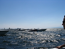 Another Run on Lake Champlain Saturday August 27th-img_0856111.jpg