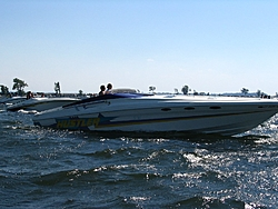 Another Run on Lake Champlain Saturday August 27th-img_0857111.jpg