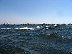 Another Run on Lake Champlain Saturday August 27th-img_0862111.jpg