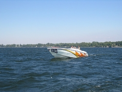 Another Run on Lake Champlain Saturday August 27th-img_0864111.jpg