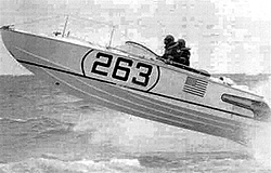 A very, very, rare treasure of offshore racing history.-ghost-rider0100a.jpg
