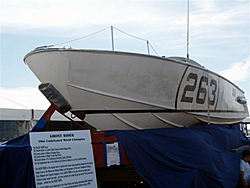A very, very, rare treasure of offshore racing history.-ghost-rider-015a.jpg