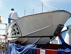 A very, very, rare treasure of offshore racing history.-ghost-rider-014a.jpg