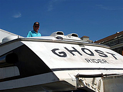 A very, very, rare treasure of offshore racing history.-ghost-rider-016a.jpg