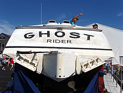 A very, very, rare treasure of offshore racing history.-ghost-rider-017a.jpg
