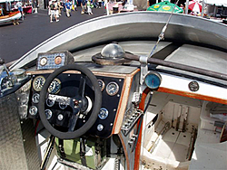 A very, very, rare treasure of offshore racing history.-ghost-rider-008a.jpg