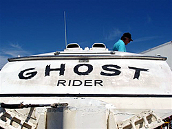 A very, very, rare treasure of offshore racing history.-ghost-rider-019a.jpg