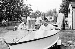 A very, very, rare treasure of offshore racing history.-06a.jpg