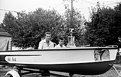 A very, very, rare treasure of offshore racing history.-08a.jpg