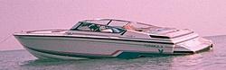 New readers rides.......-boat1.jpg