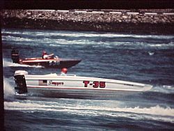 A very, very, rare treasure of offshore racing history.-mvc-001f.jpg