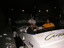 Another Run on Lake Champlain Saturday August 27th-pict0389.jpg
