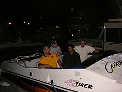 Another Run on Lake Champlain Saturday August 27th-pict0390.jpg