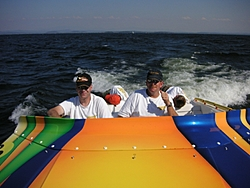 Another Run on Lake Champlain Saturday August 27th-pict0400.jpg