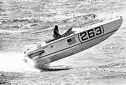 A very, very, rare treasure of offshore racing history.-file0012.jpg