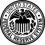 Federal Reserve  Is this true??-fd.bmp