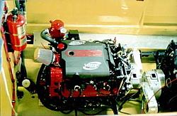 HP3  8100 Vortec-ettoreins103.jpg